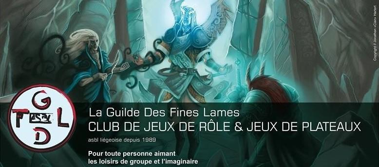 banderole_guilde